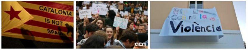 Democratic Spain (since 1976) 2