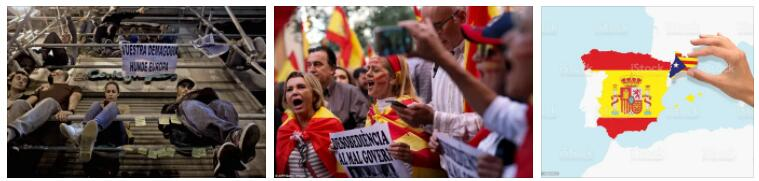 Democratic Spain (since 1976) 3